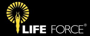 Life Force International logo