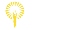 Life Force Company logo